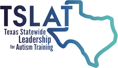 TSLAT logo